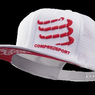 Imagem - Boné Compressport Trucker Cap - 20000395