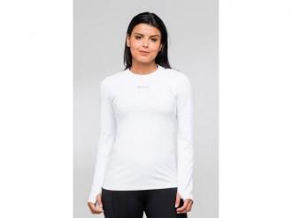 Imagem - Camiseta térmica  ML Authen Shield - 2000003212AUFCMSHISHIELD2