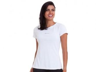 Imagem - Camiseta Authen Zing - 2