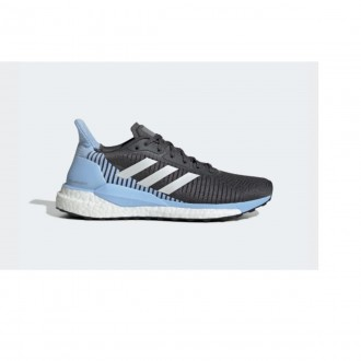 Imagem - Tênis Adidas SolarGlide ST - 13G28040SOLARGLIDEST32