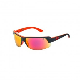 Imagem - Oculos de Sol Mormaii Gamboa Air 3 (Fem) - 400000120044103411363