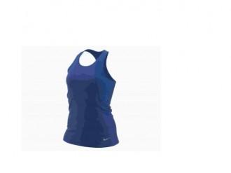 Imagem - Regata Nike 83821 - 7838215