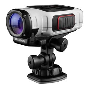 Imagem - Câmera Garmin VIRB Elite - 3.6