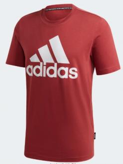 Imagem - Camiseta Adidas - 13GC7351335