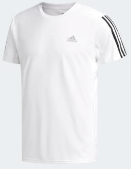 Imagem - Camiseta Adidas Dn9041 - 13DN904120000395