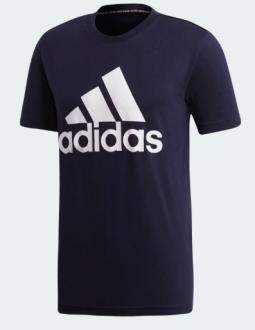 Imagem - Camiseta Adidas Dt9932 - 13DT993220000394