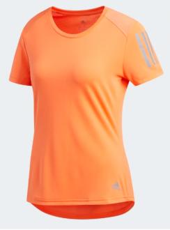 Imagem - Camiseta Adidas Dz2264 - 13DZ226416