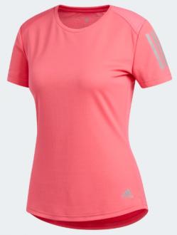 Imagem - Camiseta Adidas Dz2270 - 13DZ227050
