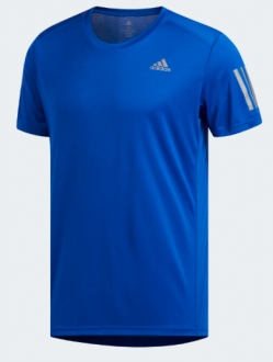 Imagem - Camiseta Adidas Dz9009 - 13DZ90095