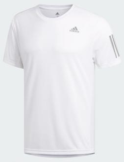 Imagem - Camiseta Adidas Ek2855 - 13EK28552