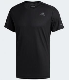 Imagem - Camiseta Adidas Fl6972 Run it - 13FL697220000230