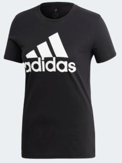 Imagem - Camiseta Adidas Fq3237 - 13FQ323720000377