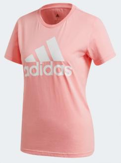 Imagem - Camiseta Adidas Fq3239 - 13FQ323920000289