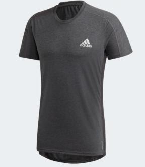 Imagem - Camiseta Adidas Fs9801 - 13FS980120000024