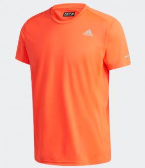 Imagem - Camiseta Adidas Gc9096 - 13GC909616