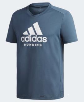Imagem - Camiseta Adidas Ge7804 - 13GE78045