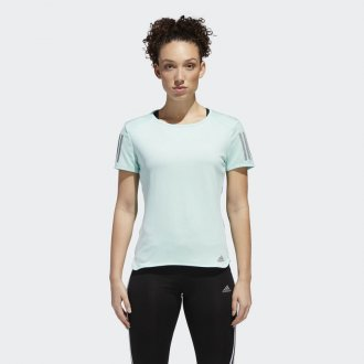 Imagem - Camiseta Adidas Response - 20000298