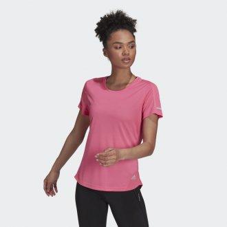 Imagem - Camiseta Adidas Run it (Fem) - 13H3103020000387