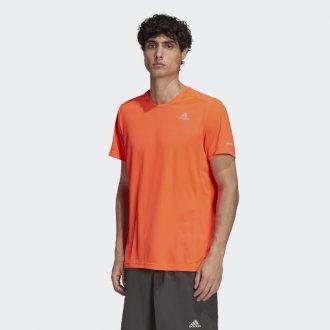 Imagem - Camiseta Adidas Run it (Masc) - 13H3453616