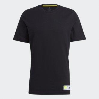 Imagem - Camiseta Adidas Tech Grade - 13GN685520000377