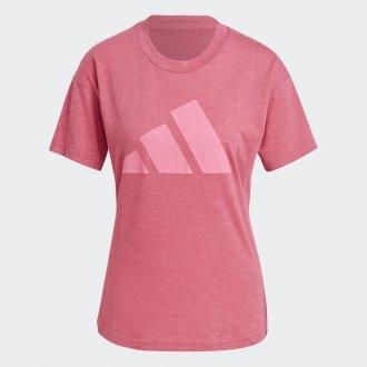 Imagem - Camiseta Adidas Win 2 0 - 13GP963720000387
