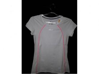 Imagem - Camiseta Authen Race - 96