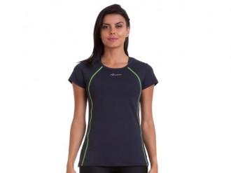 Imagem - Camiseta Authen Race - 153