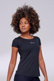Imagem - Camiseta Authen Extended - 20000032ATAUFCAEXT20000230