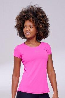 Imagem - Camiseta Authen Extended - 20000032ATAUFCAEXT20000387