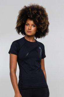 Imagem - Camiseta Authen Signature Main - 20000032ATAUFCAMAI20000230