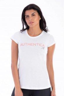 Imagem - Camiseta Authen Fortalecimento Patent - 2000003219AUFCAPAT20000395