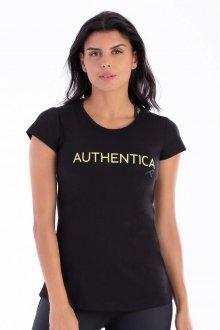 Imagem - Camiseta Authen Fortalecimento Patent - 2000003219AUFCAPAT20000377