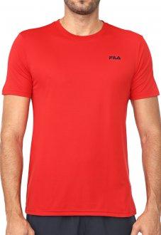 Imagem - Camiseta Fila Basic Sports (Masc) - 169073046
