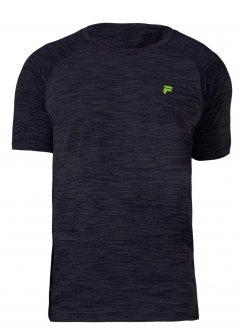 Imagem - Camiseta Fila (Masc) - 1690714220000024