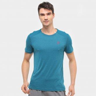 Imagem - Camiseta Fila Reflex (Masc) - 169036865