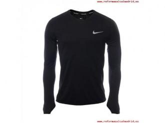 Imagem - Camiseta M/l Nike 833593 - 27