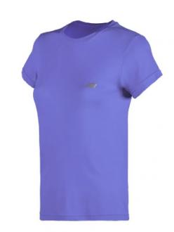 Imagem - Camiseta New Balance - 20BWT19020230