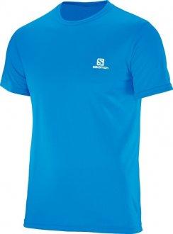 Imagem - Camiseta Salomon Comet MC masculino - 20000298