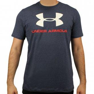 Imagem - Camiseta Under Armour  - 2.5500
