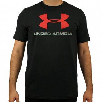 Imagem - Camiseta Under Armour  - 2.5164