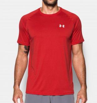 Imagem - Camiseta Under Armour Tech - 2.5155