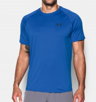 Imagem - Camiseta Under Armour Tech - 2.5379