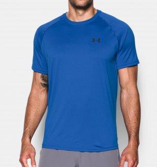 Imagem - Camiseta Under Armour Tech - 2.5379