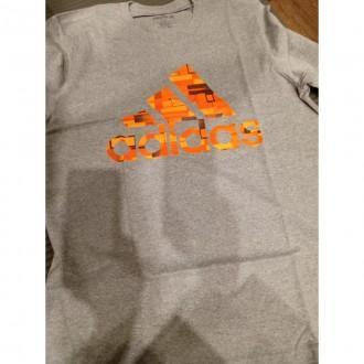 Imagem - Camiseta Adidas Ed8297 - 13ED829720000024