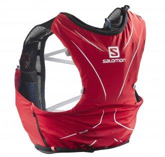 Imagem - Colete de hidratação Salomon ADV Skin 5 Set - 125