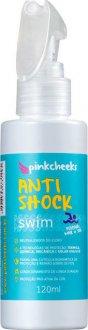Imagem - Cosméticos Pink Cheeks Anti Shock Swim (Fem) - 20000046731295318