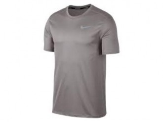 Imagem - Camiseta Nike 83889 - 78388920000024