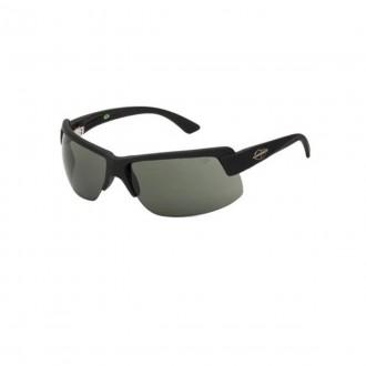 Imagem - Oculos de Sol Mormaii Gamboa Air 3 (Fem) - 40000012004411177120000377
