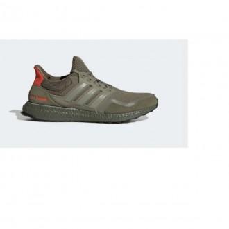 Imagem - Tênis Adidas Ultraboost S&L - 13EF1978ULTRABOOSTSL33