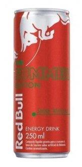 Imagem - Energetico Red Bull Summer Melancia - 400000082281576